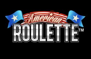 Amerikaanse roulette