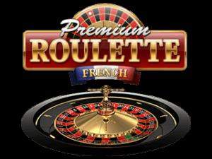 frans roulette